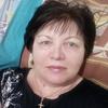 Тамара, 60, г.Москва