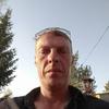 Aleksandr, 43, Kirishi