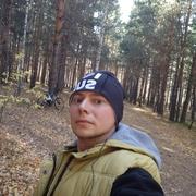 Владимир 31 год (Стрелец) Аскарово