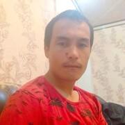 Orozbek 27 Жалал Абад