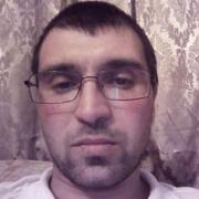 Дмитрий 34 Серов