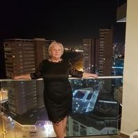 Соня, 48 лет, Телец, Москва