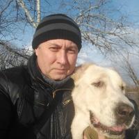 Игорь, 51 год, Лев, Днепр