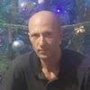 Руслан Биличенко, 42, г.Запорожье