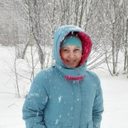 Наташа 36 Тутаев