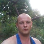 Alex999 31 Краснокутск