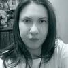 Yuliya, 34, Kachkanar