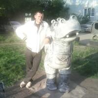 КОНСТАНТИН, 46 лет, Дева, Омск