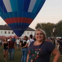 Виктория, 22 года, Весы, Киев