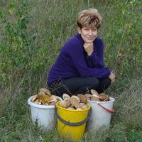 Ольга, 58 лет, Телец, Челябинск