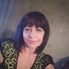 Маргарита, 32, г.Лисичанск