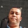 Отабек, 31, г.Ташкент