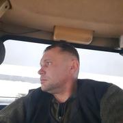 Yaroslav 30 Мирный (Саха)