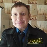 Игорь 46 Хабаровск