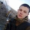 Vladimer, 25, Kropyvnytskyi