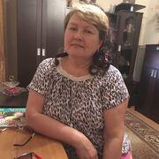 Ольга 60 Екатеринбург