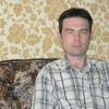 Евгений, 39, г.Славянск-на-Кубани