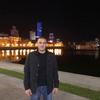 mihail, 35, Verkhnyaya Pyshma
