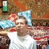 василий, 57, г.Саранск