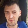 Shalnoy, 29, г.Вышгород