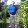Мелик, 44, г.Екатеринбург