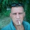 Artem Yurkov, 37, Pavlovsk