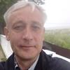 Серый_зайка, 42, г.Ульяново