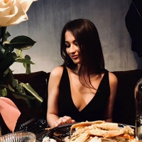 Alexa, 19 лет, Водолей, Москва