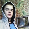 Игорь, 30, г.Белово