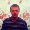 Анатолий, 30, г.Ижевск