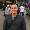 Андрей, 22, г.Самара