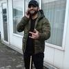 Серёга, 37, г.Калининград