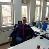 Yasin, 40, г.Москва