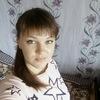 Мария, 24, г.Кулебаки