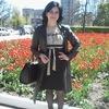 Людмила, 33, г.Мелитополь