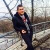 Виктор, 24, Київ
