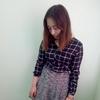 Саша, 16, г.Астана