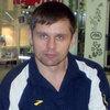 gena, 35, г.Актобе (Актюбинск)