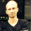 DeNDiK, 33, г.Киев
