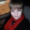 Миляуша, 28, г.Нижнекамск