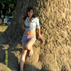 Наталья, 37, г.Смоленск