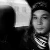 Алексей, 21, г.Кустанай