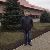 дмитрий, 51 год, Скорпион, Старый Оскол
