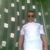 Руслан, 57, г.Бишкек