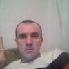 Николай, 33, г.Николаев