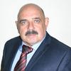 юрий, 64, г.Сергиев Посад