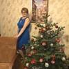 Елена Кирнос, 51, г.Ставрополь