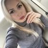 Анита, 24, г.Киев