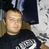 Славик, 24, г.Фалешты