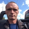 Евгений, 29, г.Варшава
